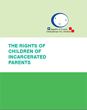 the-rights-of-children-of-incarcerated-parents